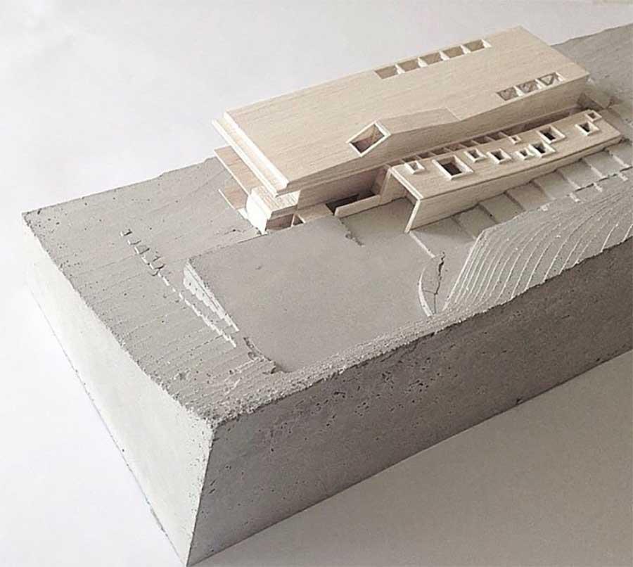 Architektur: El Boldo el-boldo-haus_07