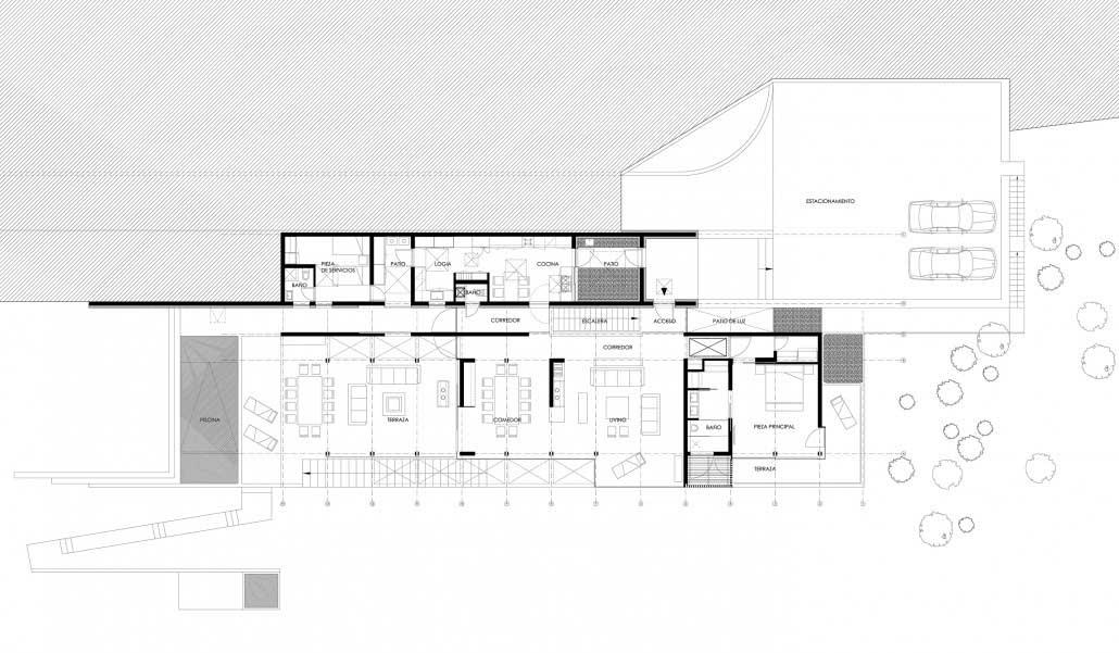Architektur: El Boldo el-boldo-haus_08