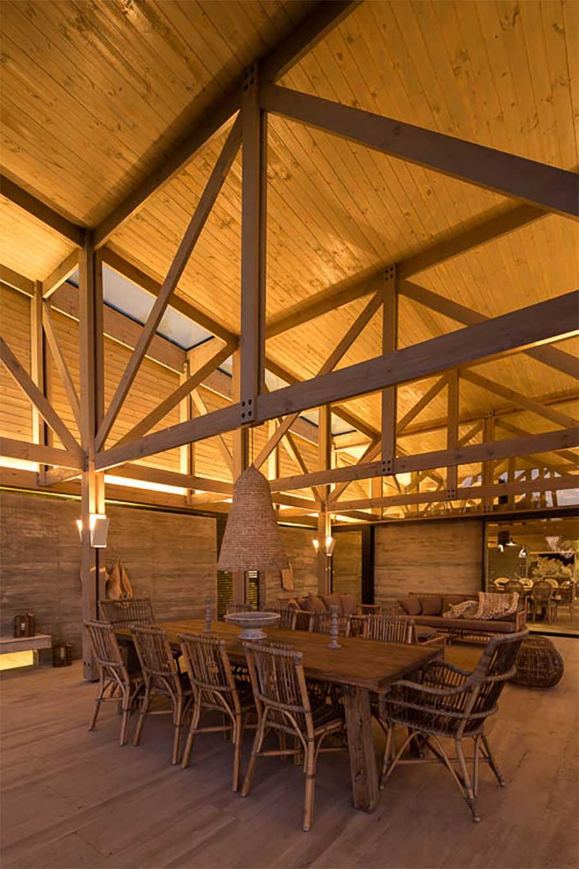 Architektur: El Boldo el-boldo-haus_10