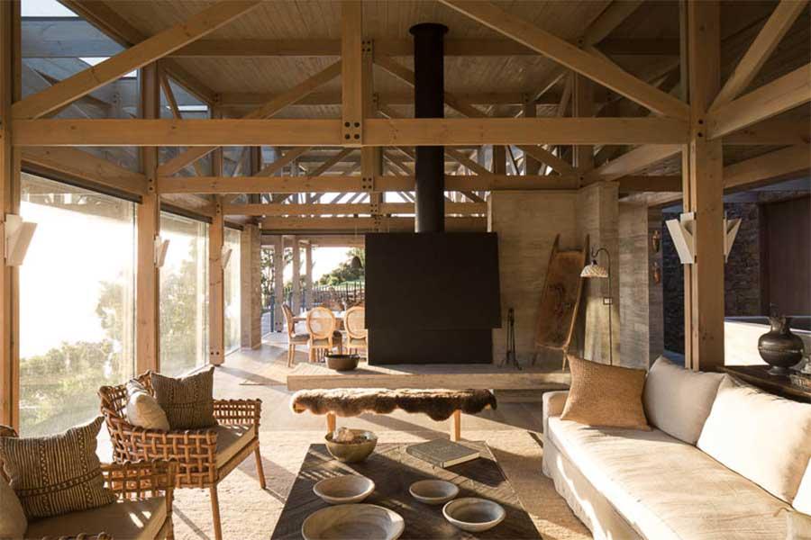 Architektur: El Boldo el-boldo-haus_11