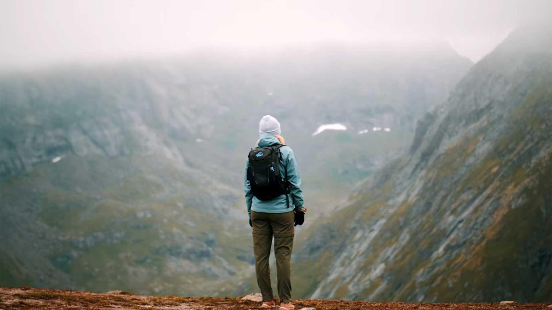 Loving Lofoten loving-lofoten-video
