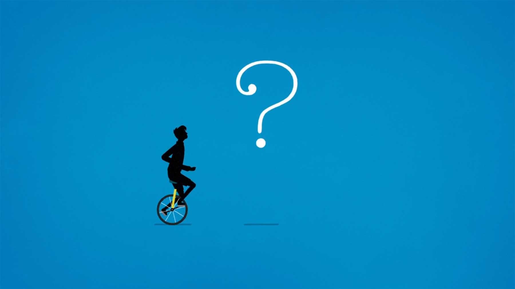 Wofür ein Fragezeichen so alles gut sein kann schwab-fable-fragezeichen
