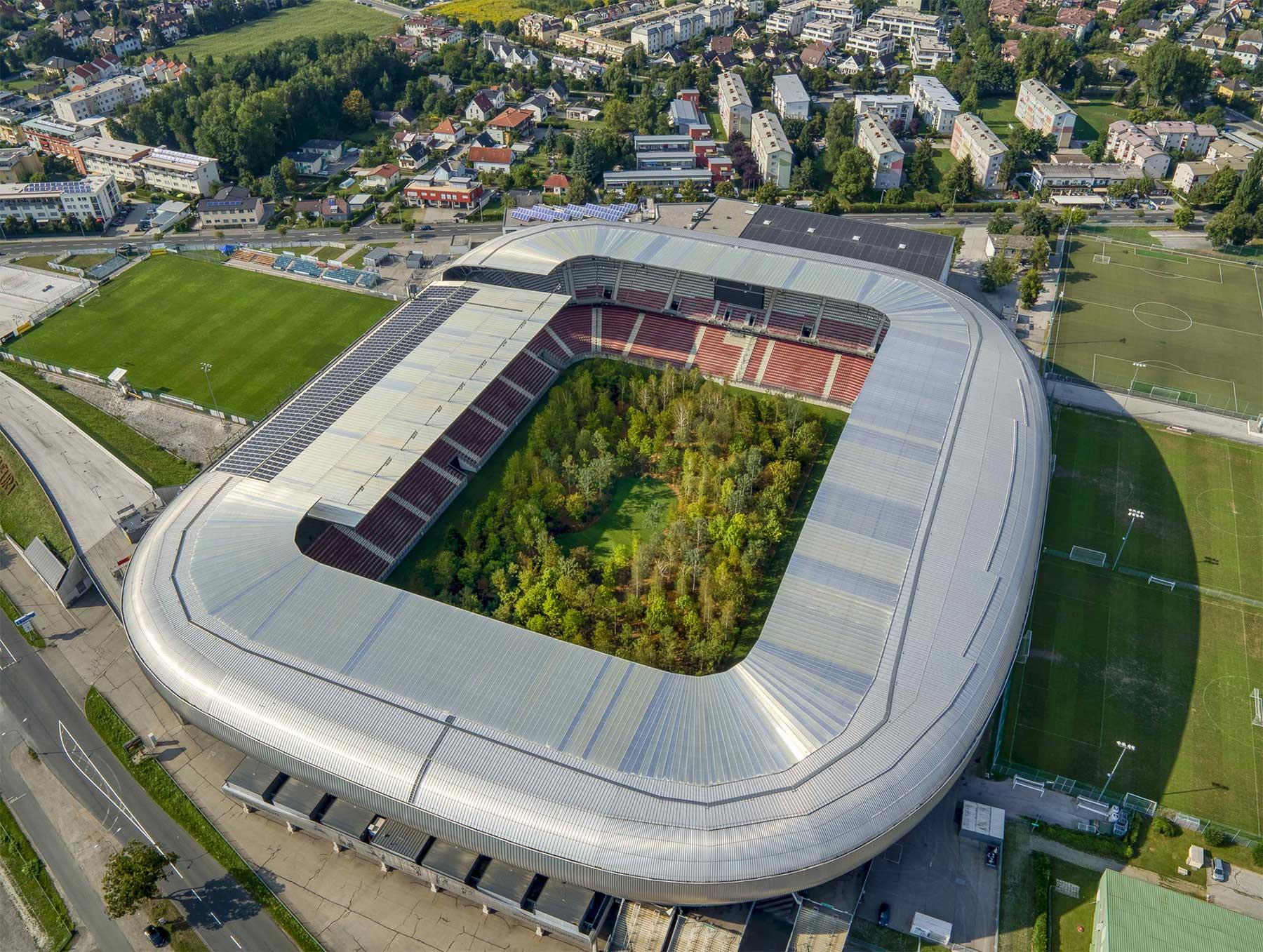 Ein Fußballstadion voller Bäume stadion-voller-baume-mit-wald_04