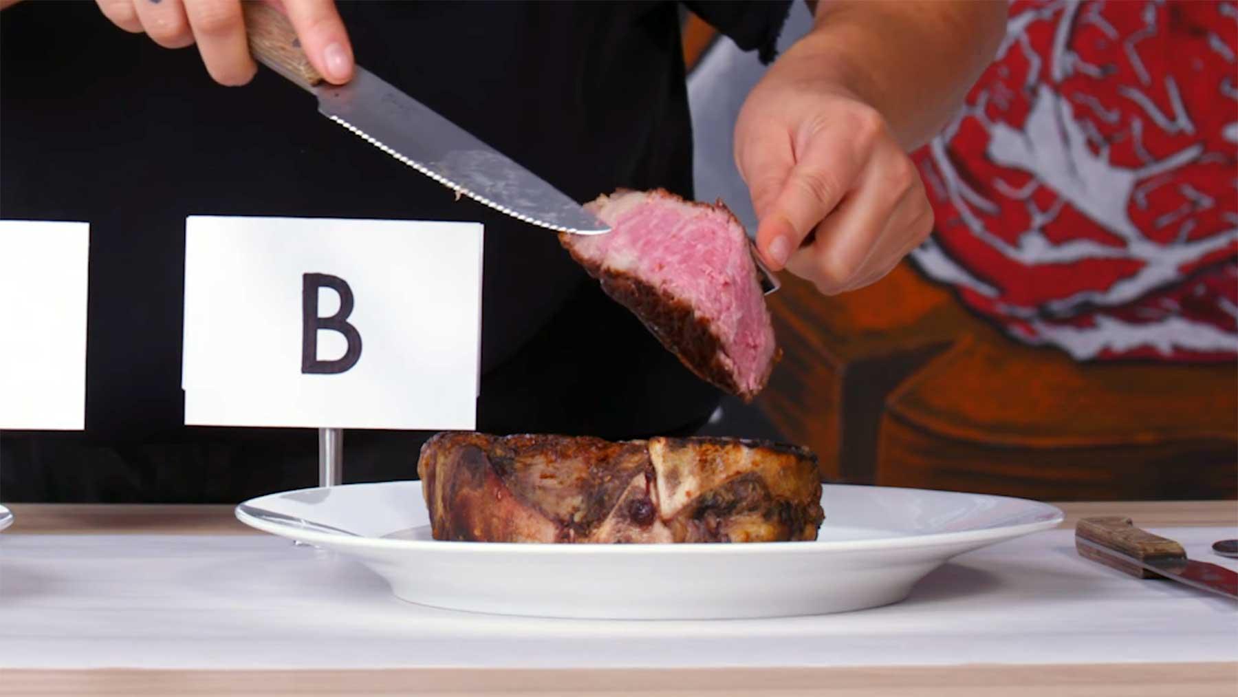 Expertin erklärt, woran man gutes Steak erkennt woran-erkennt-man-gutes-steak