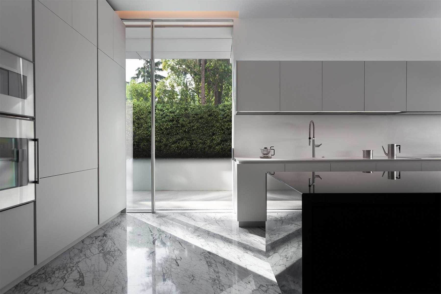 """""""Aluminum House"""" von Fran Silvestre Arquitectos Aluminum-House-by-Fran-Silvestre-Arquitectos_05"""