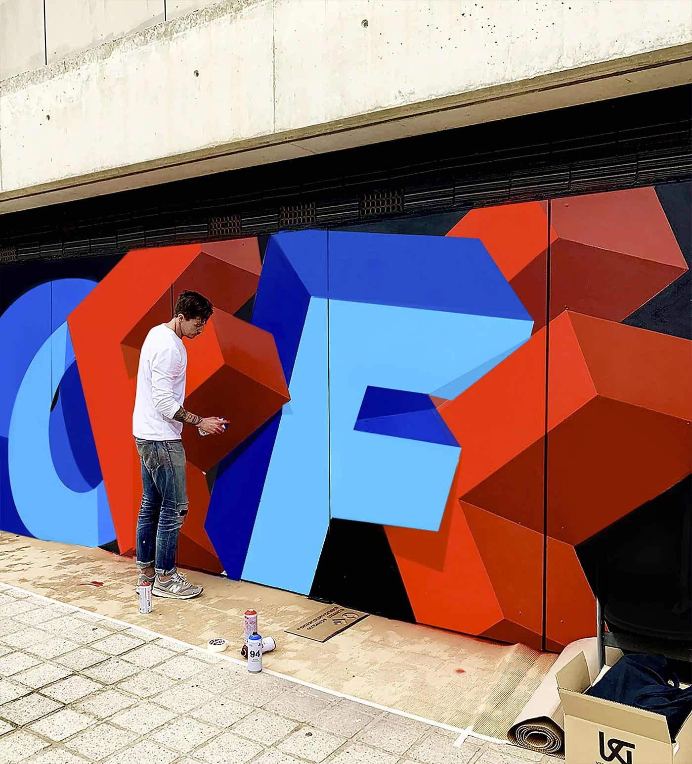 Lettering: Ben Johnston Ben-Johnston-Lettering-murals_03