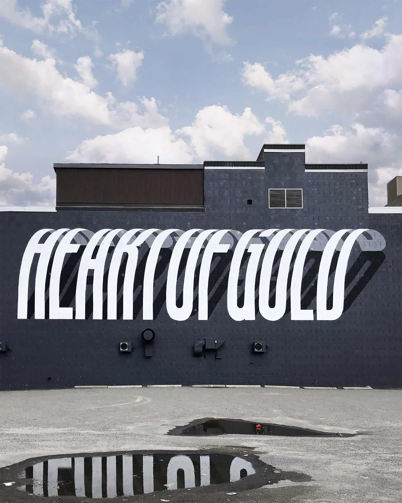 Lettering: Ben Johnston Ben-Johnston-Lettering-murals_05
