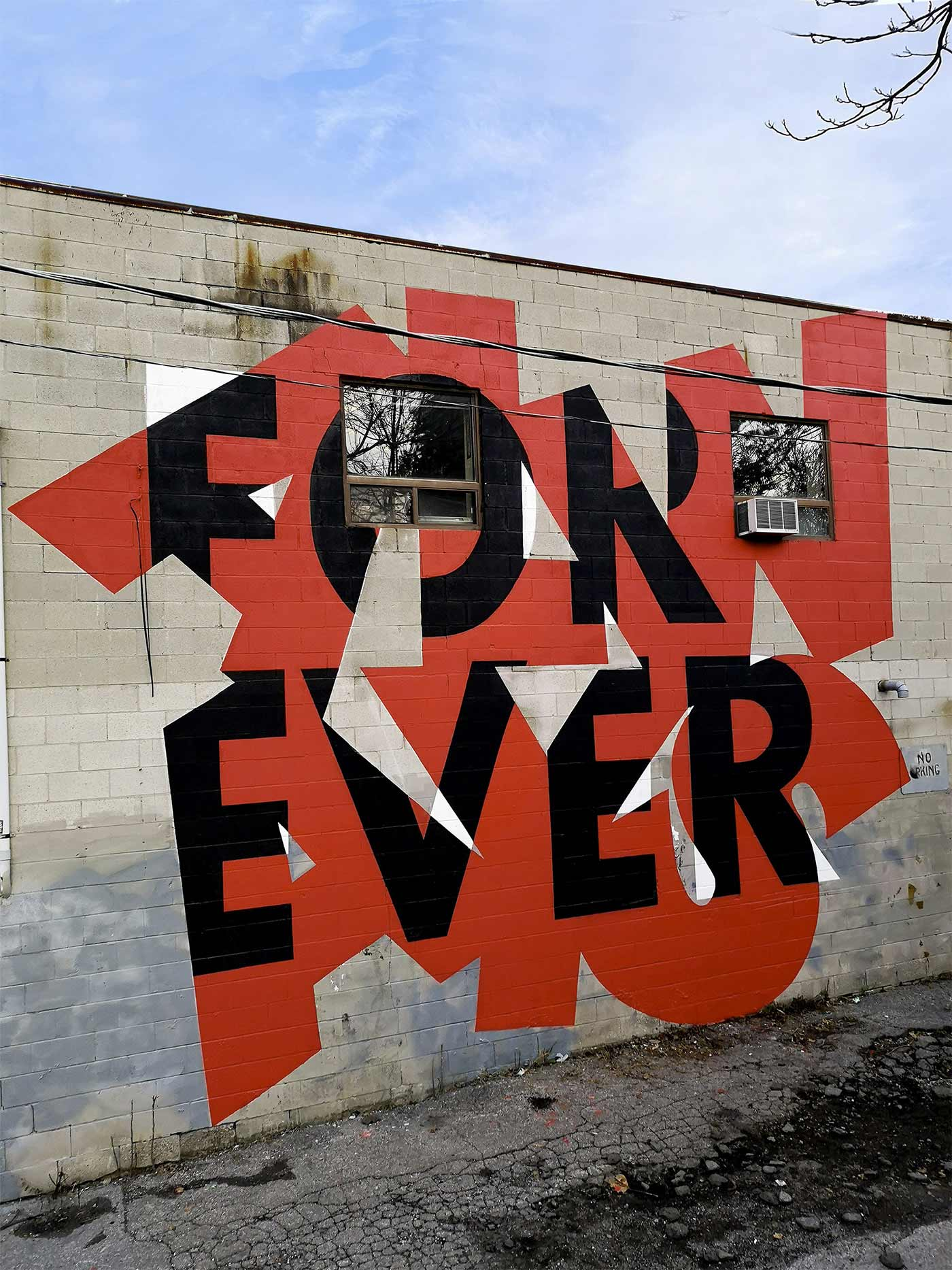Lettering: Ben Johnston Ben-Johnston-Lettering-murals_09