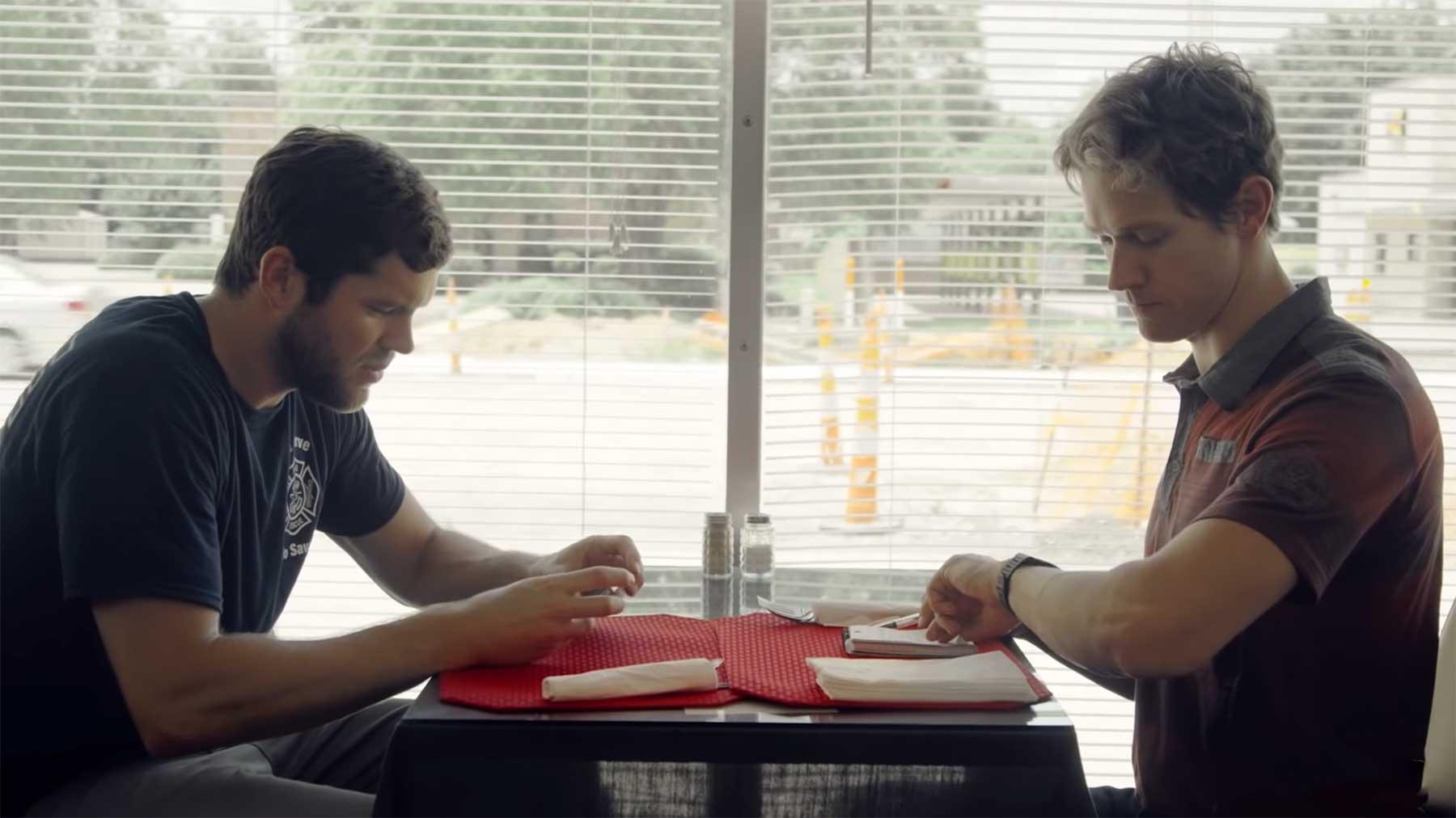 "Zeitreise-Kurzfilm: ""Exit Strategy"" Exit-Strategy-kurzfilm"