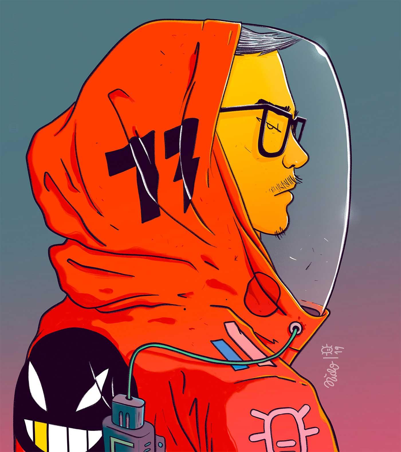 Illustration: Gabriel Suchowolski Gabriel-Suchowolski-illustration_04