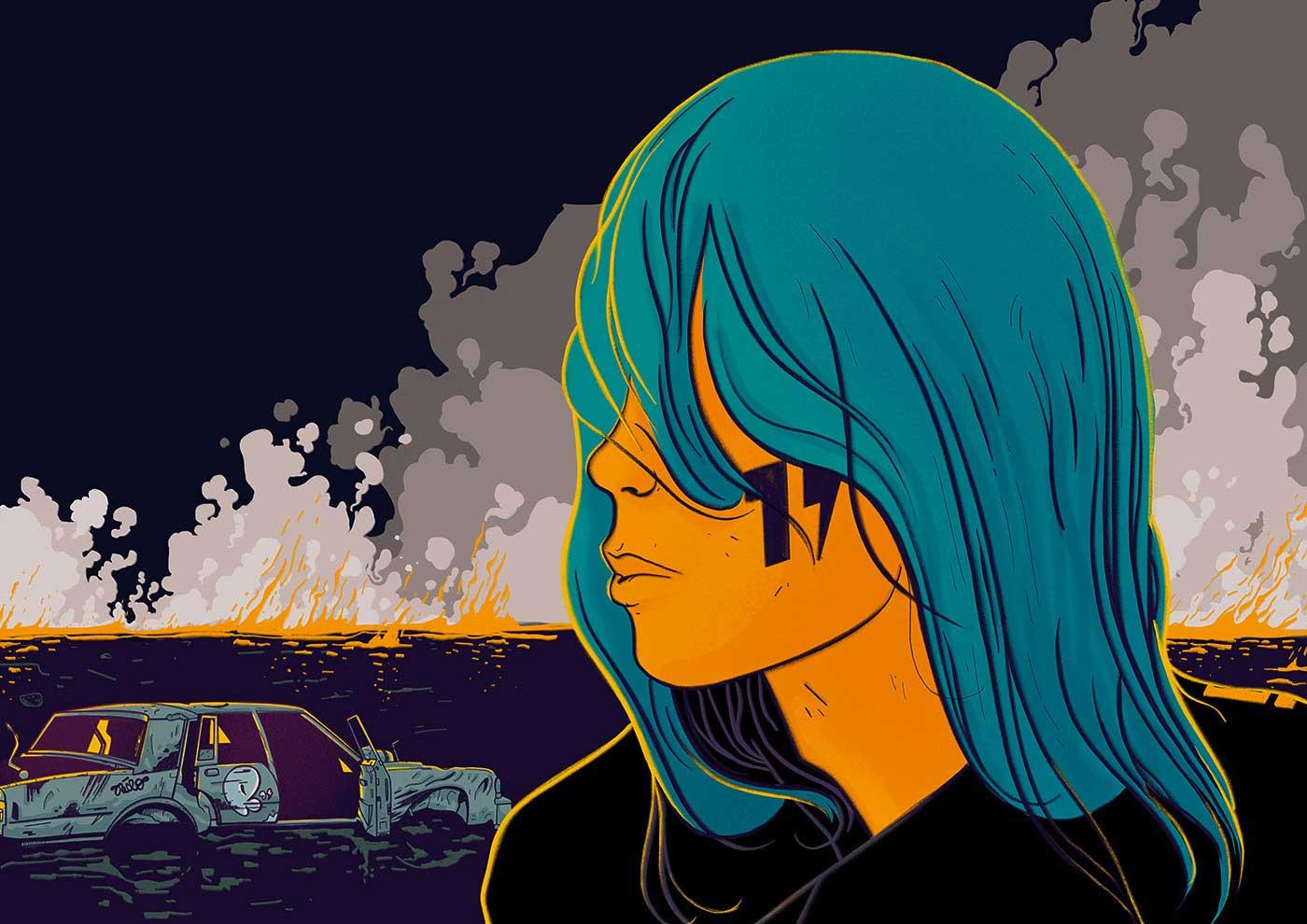 Illustration: Gabriel Suchowolski Gabriel-Suchowolski-illustration_05