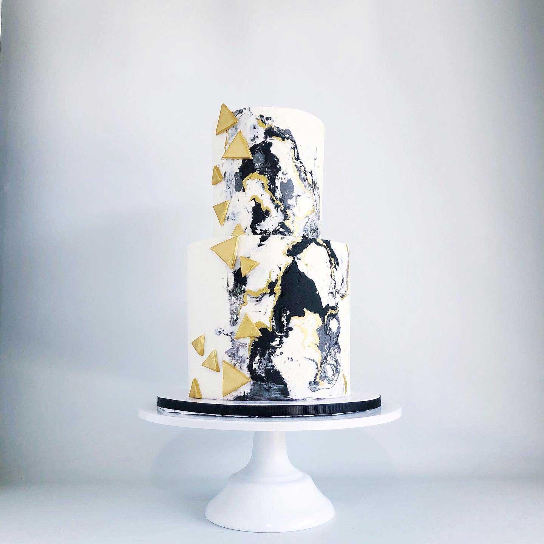 """Originelle Torten-Designs von """"Kake by Darci"""" KAKE-by-Darci_kreative-torten_03"""