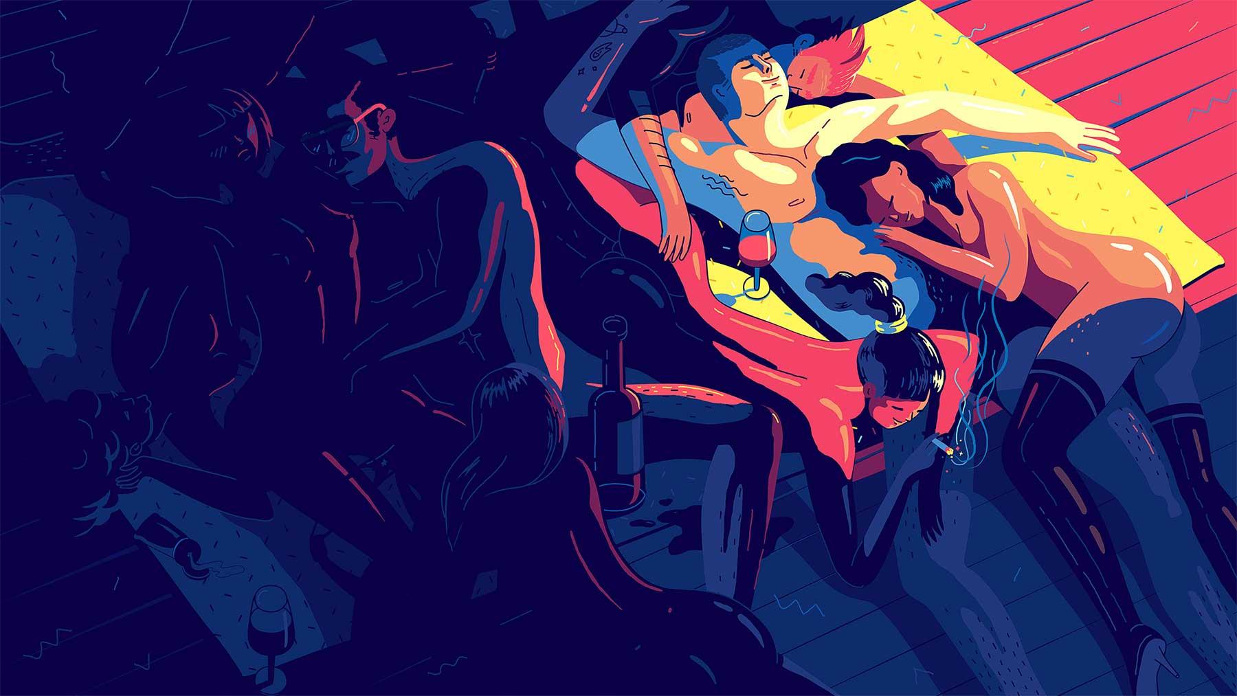 Illustration: Lena Vargas Lena-Vargas-Illustration_01