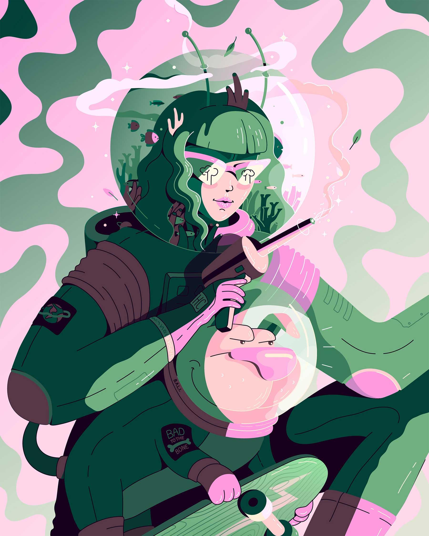 Illustration: Lena Vargas Lena-Vargas-Illustration_03