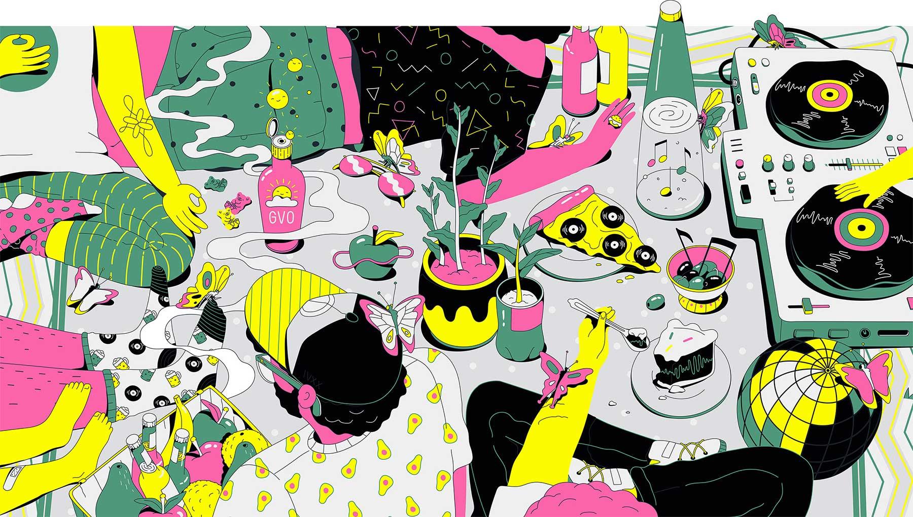 Illustration: Lena Vargas Lena-Vargas-Illustration_04
