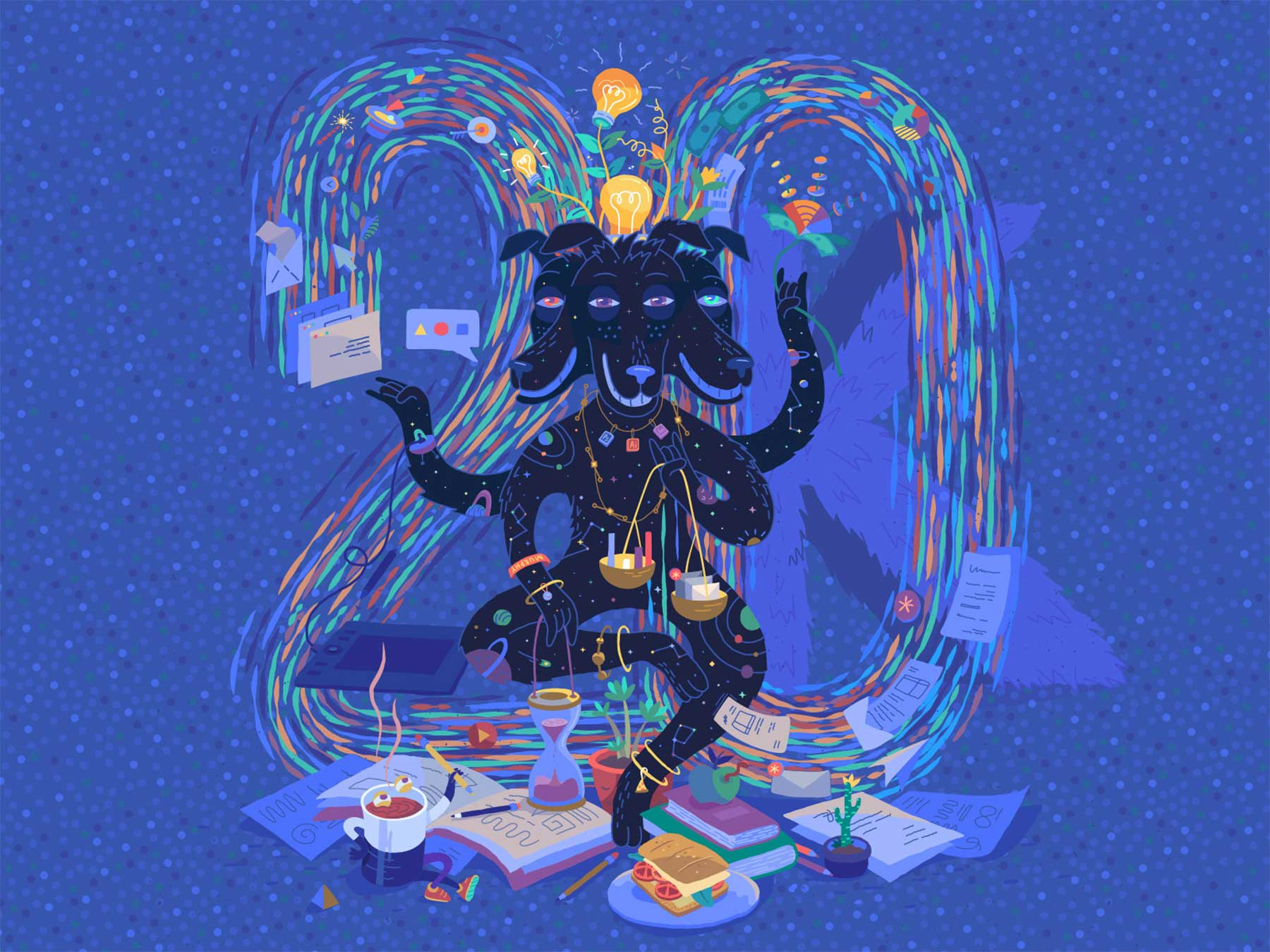 Illustration: Lena Vargas Lena-Vargas-Illustration_13