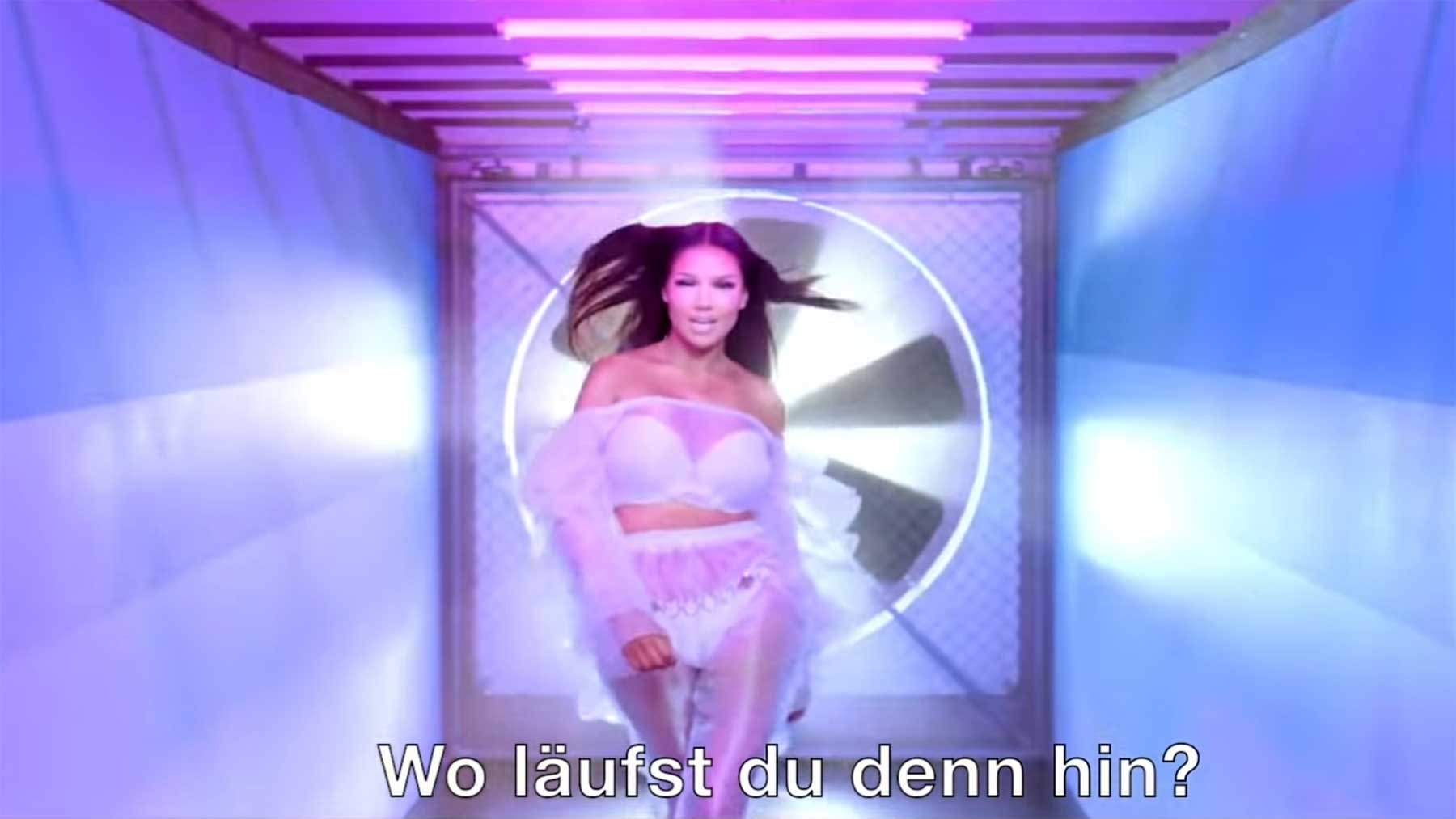 "Literal Musikvideo: ""On Off"" von SHIRIN DAVID feat. GIMS Literal-Video-SHIRIN-DAVID-ft-GIMS-On-Off"