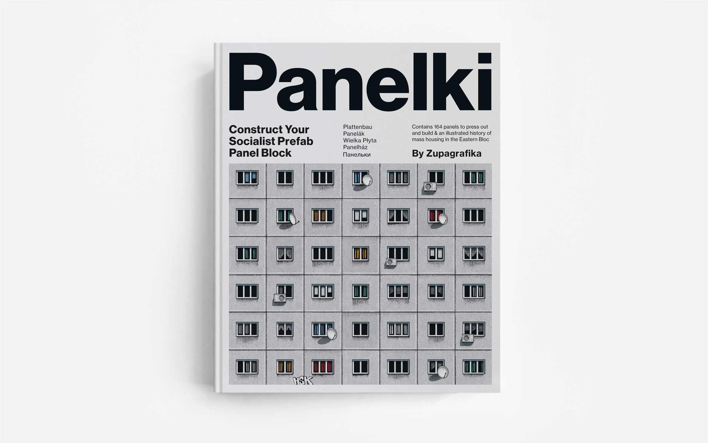 """""""Panelki"""": Papp-Plattenbauten zum Selberbasteln Panelki-plattenbau-papp-bastelbogen_02"""