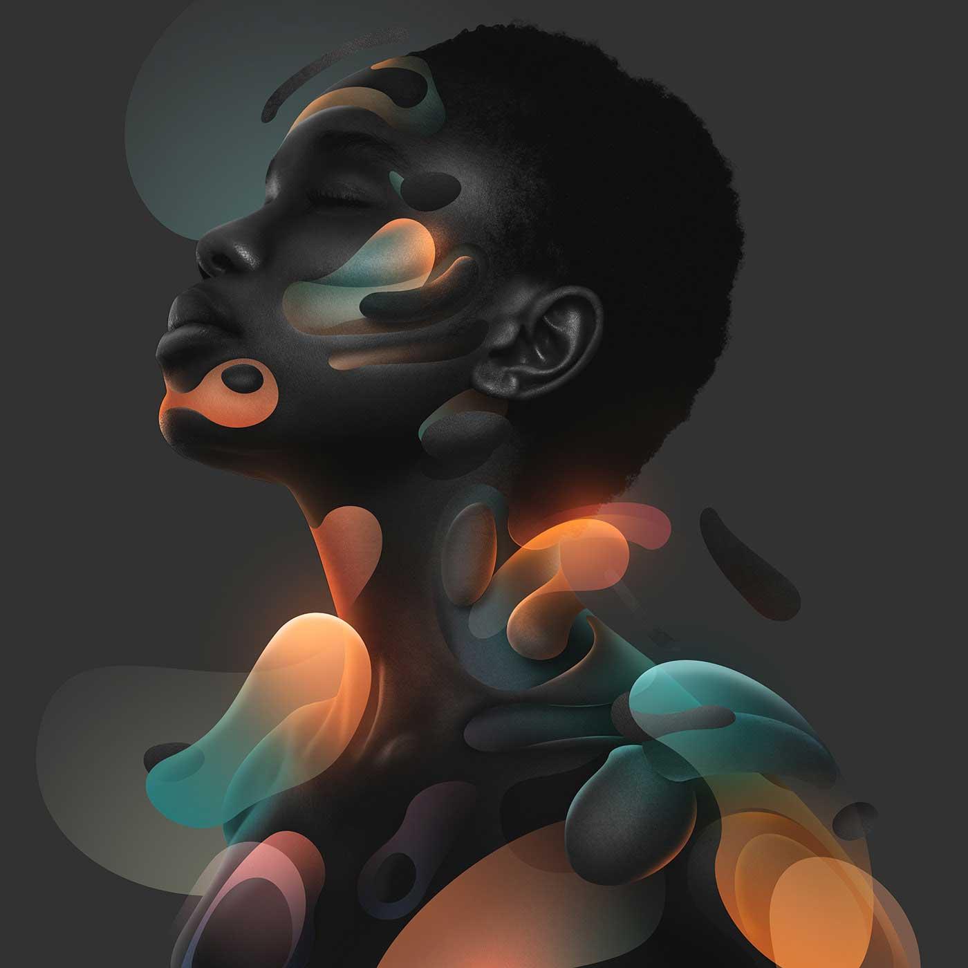 Digitale Kunst von Rik Oostenbroek Rik-Oostenbroek-human-fluidity_02
