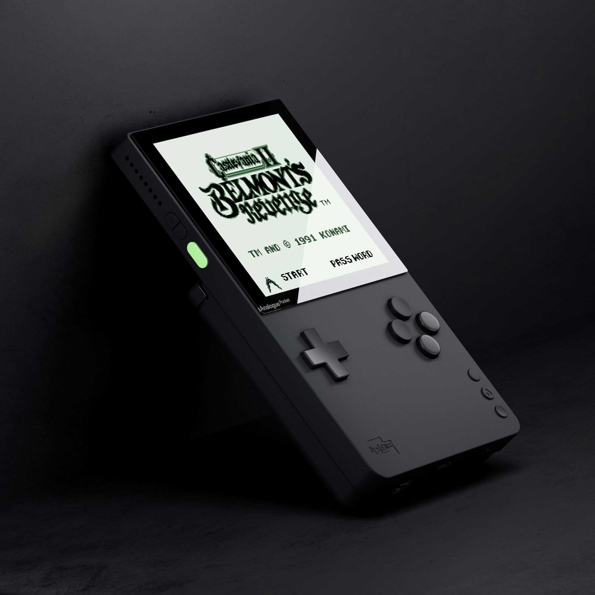 """Analogue Pocket"" wird der Designer-Game Boy für 2.700 Spiele analogue-pocket-new-game-boy_05"