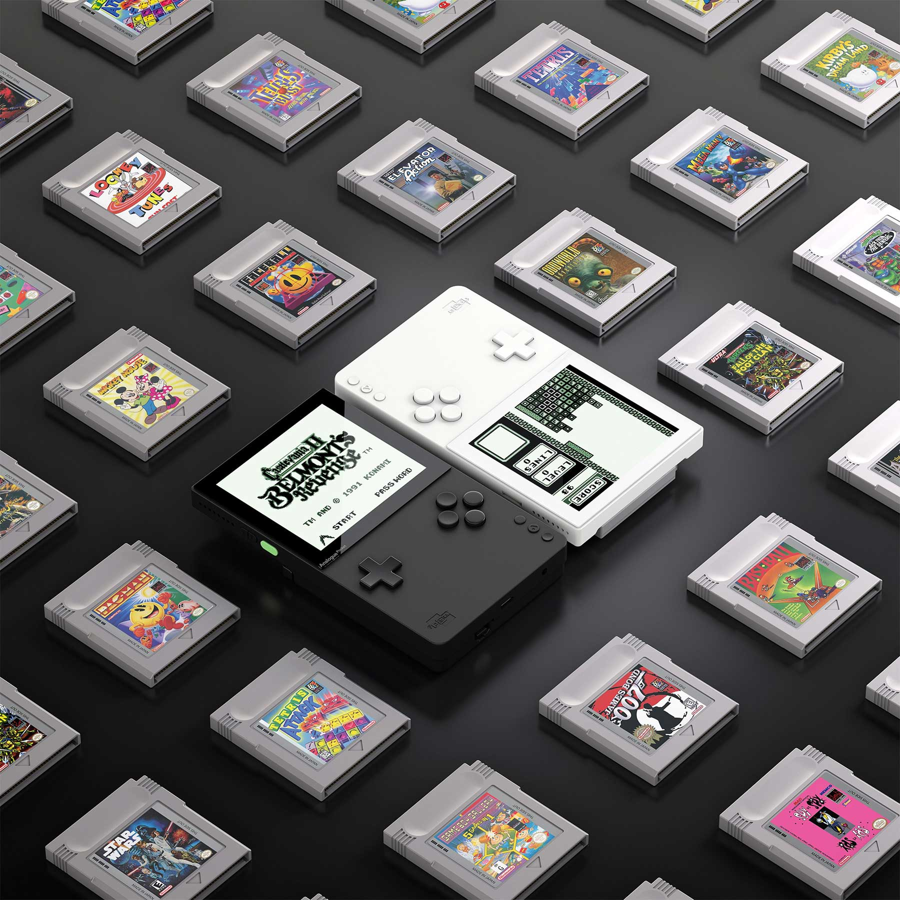 """Analogue Pocket"" wird der Designer-Game Boy für 2.700 Spiele analogue-pocket-new-game-boy_07"