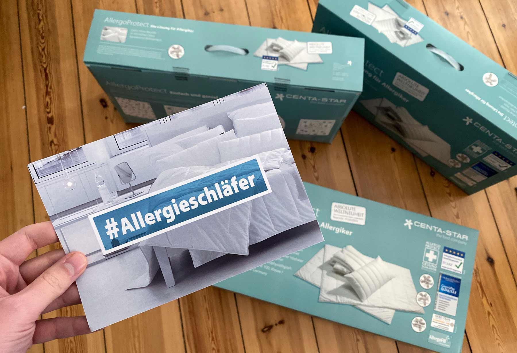 Die Leiden des jungen Hausstaubmilben-Allergikers centa-star-bettdecken-hausstauballergiker_02