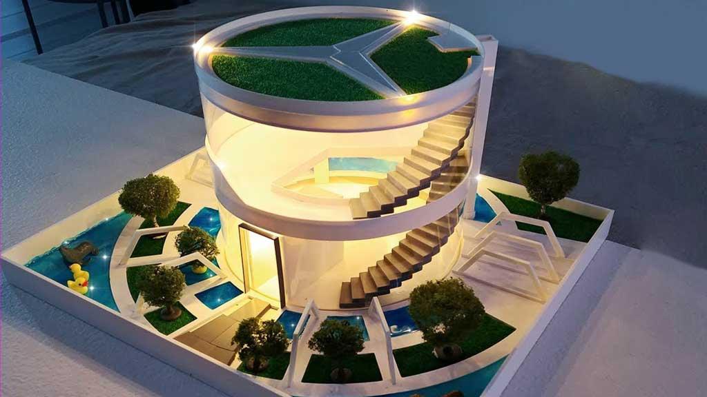 Luxus-Villen für Hamster luxushamsterhaus_03