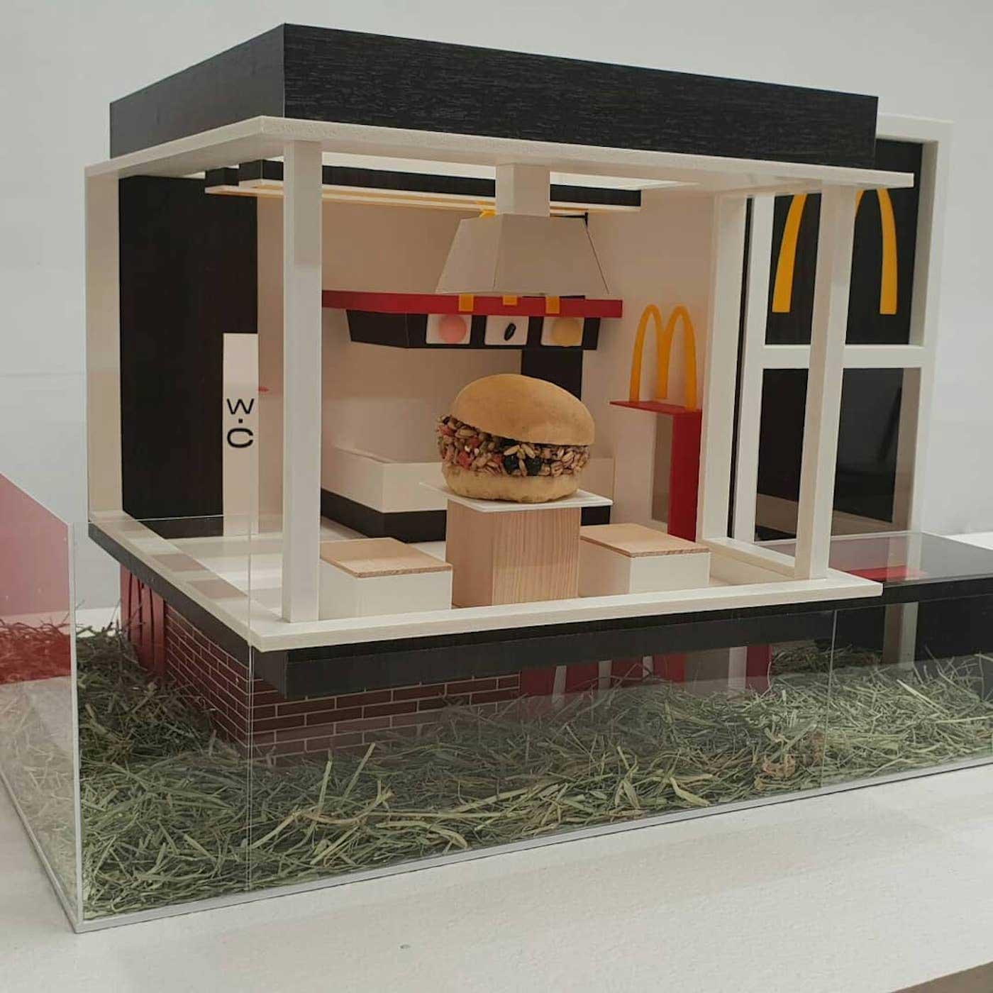 Luxus-Villen für Hamster luxushamsterhaus_06