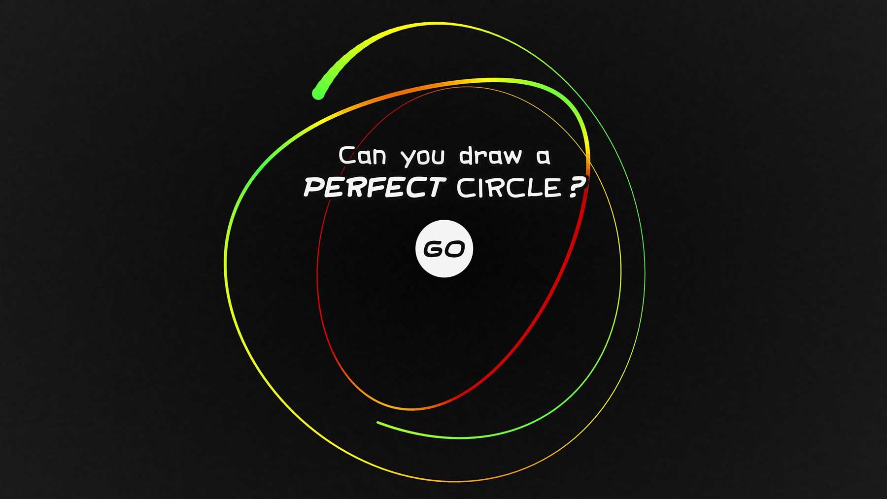 Kannst du einen perfekten Kreis zeichnen? male-einen-perfekten-kreis-browserspiel_01