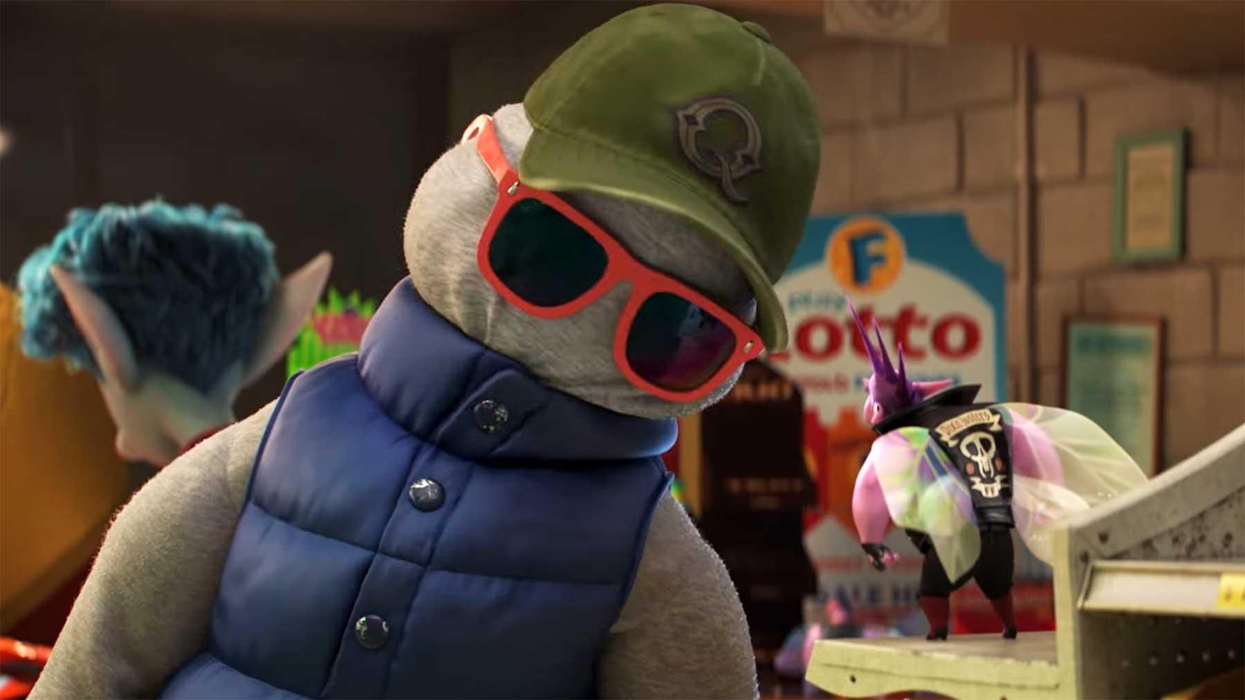 """Trailer zum neuen Pixar-Film """"Onward"""" onward-disney-pixar-film-trailer"""