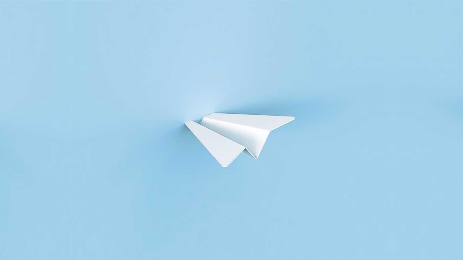 Papierflieger-Kleiderhaken papierflieger-wandhaenger-kleiderhaken_paper-planes_wall-hangers_01
