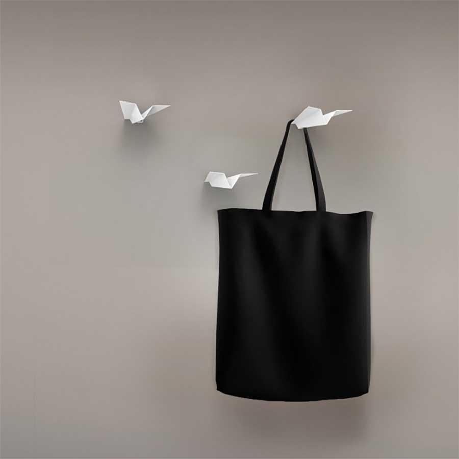 Papierflieger-Kleiderhaken papierflieger-wandhaenger-kleiderhaken_paper-planes_wall-hangers_05