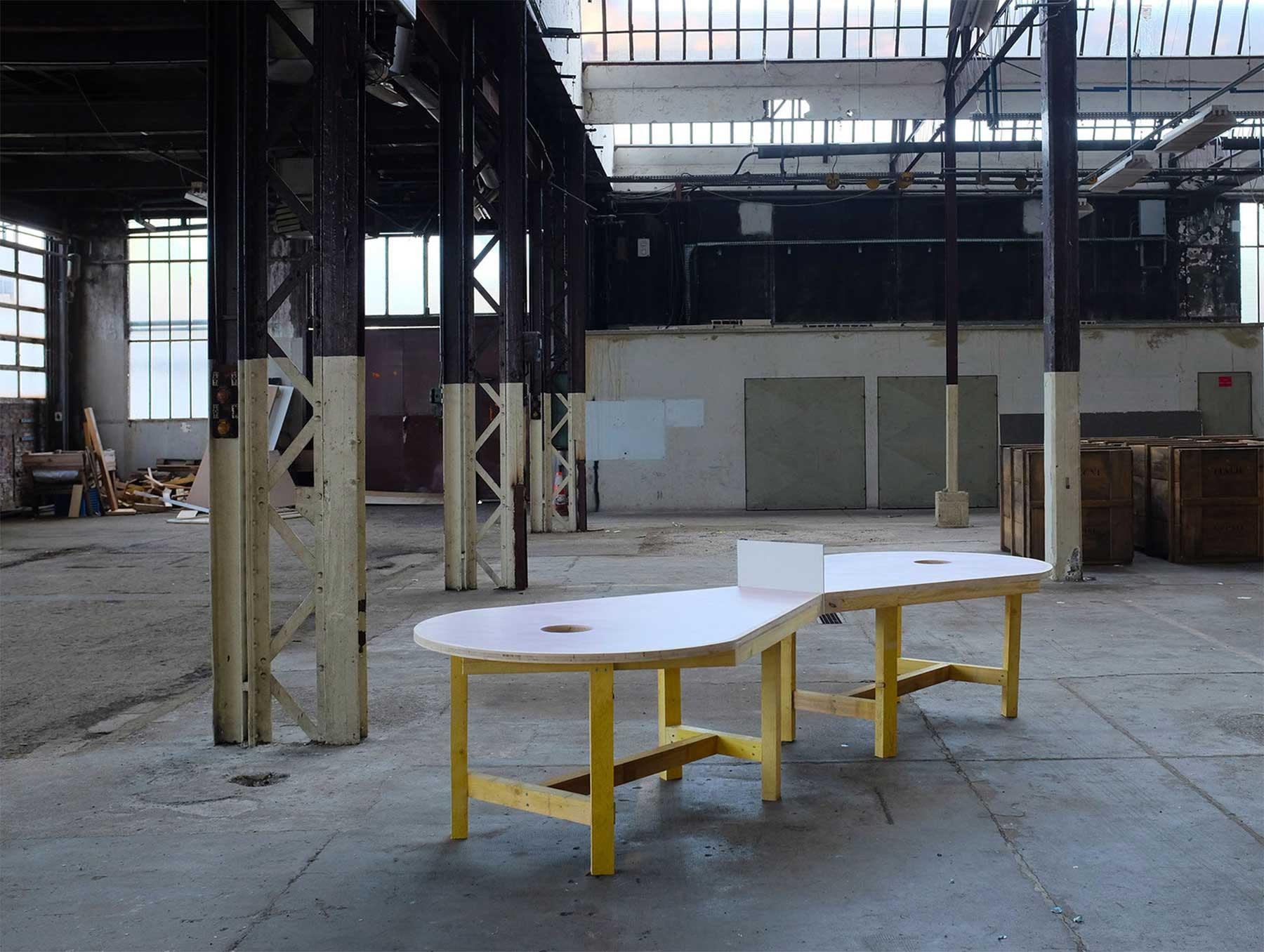 Tischtennis ad absurdum ping-pong-pang_02