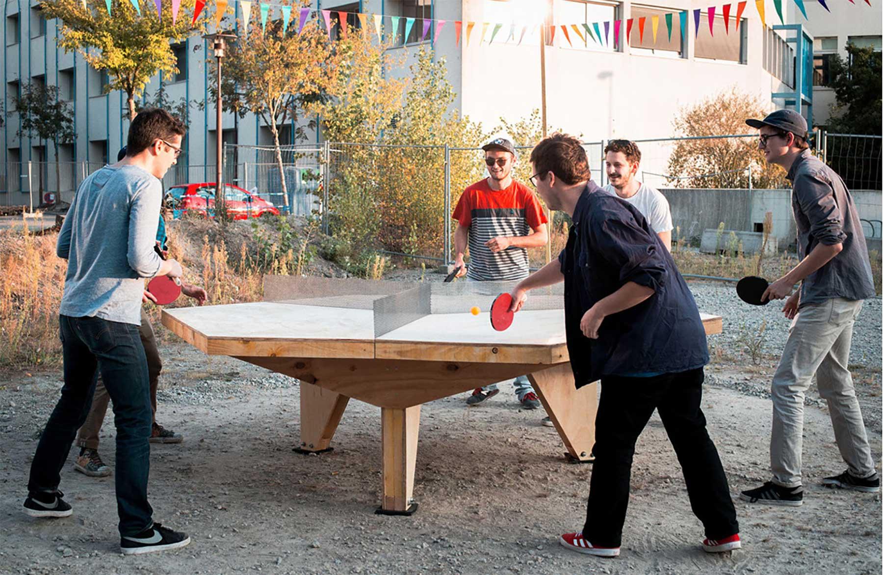 Tischtennis ad absurdum ping-pong-pang_03