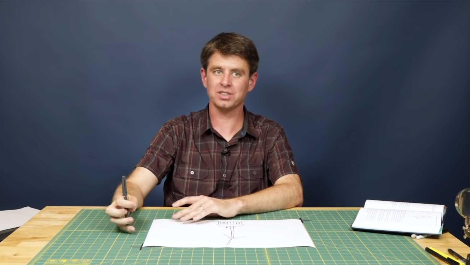 xkcd-Zeichner erklärt, wie man Strom für sein Haus generieren kann xkcd-energie-im-haus