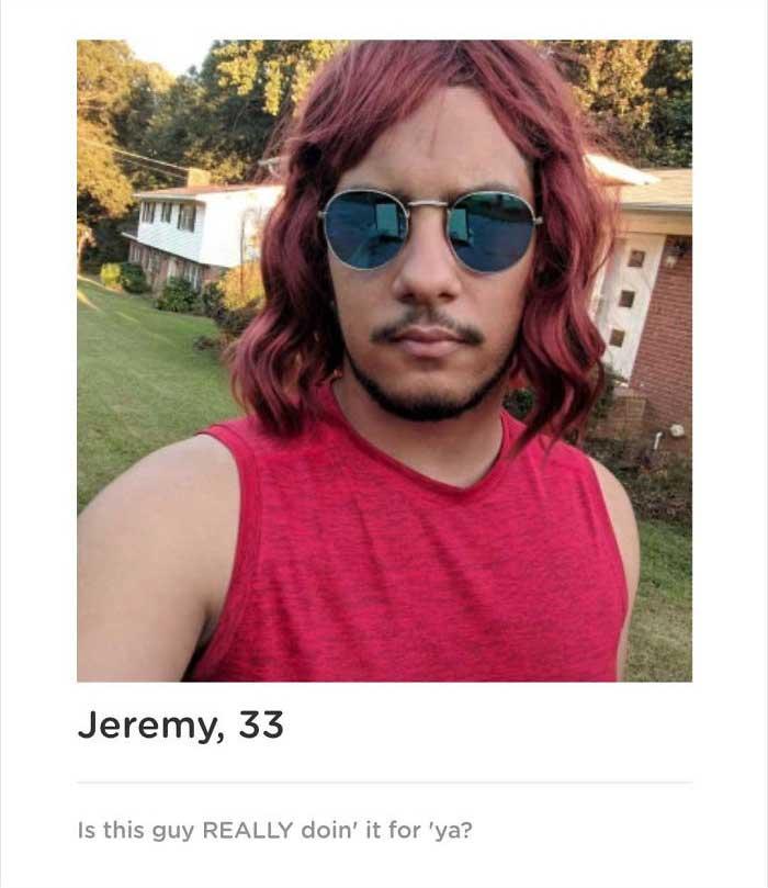 Typ erstellt Dating-App, die ihn als einzigen Mann etliche Male zeigt Aaron-smith-dating-app-singularity_07