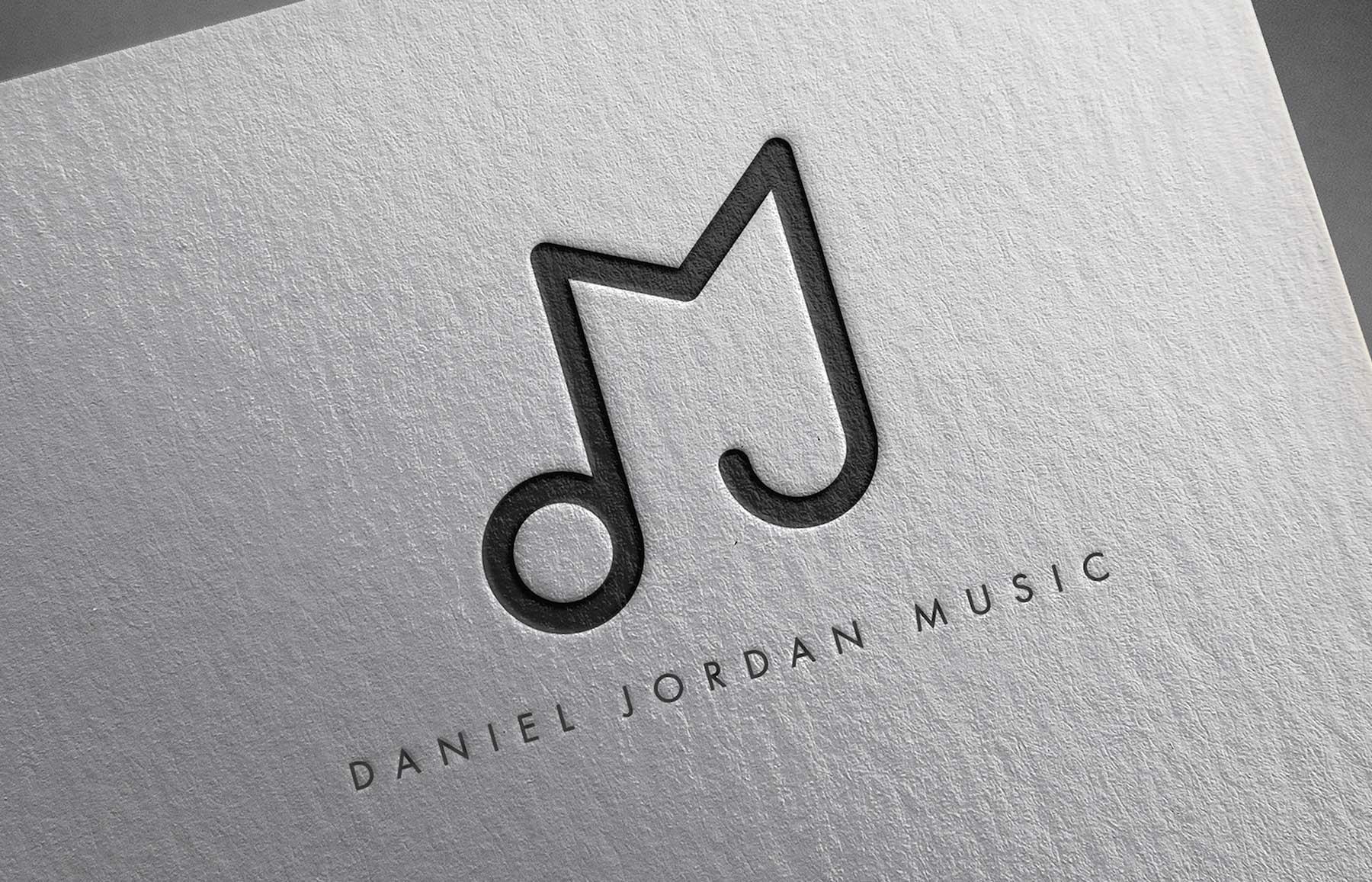 Logo-Designs von Adolfo Teixeira Adolfo-Teixeira_logodesigns_02