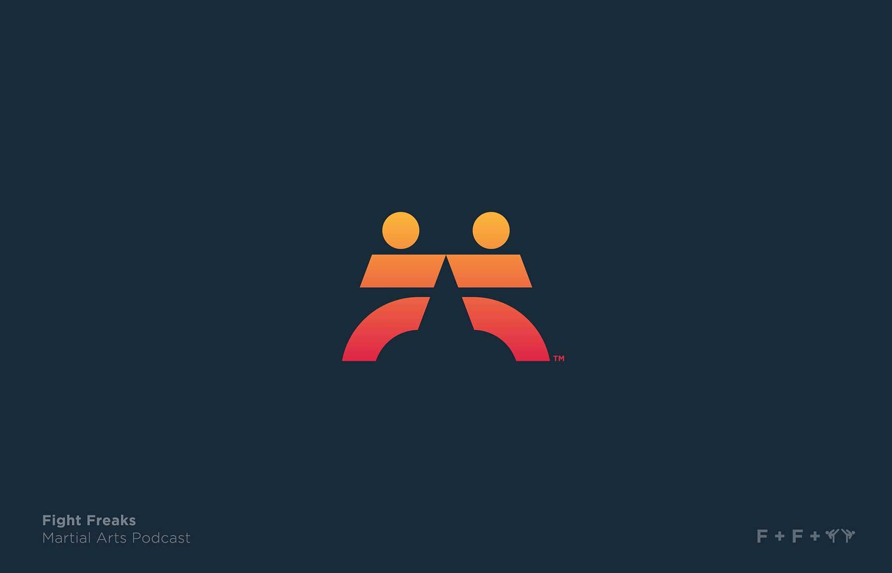 Logo-Designs von Adolfo Teixeira Adolfo-Teixeira_logodesigns_03