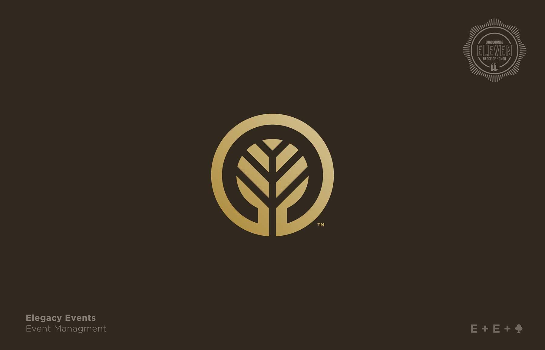 Logo-Designs von Adolfo Teixeira Adolfo-Teixeira_logodesigns_04