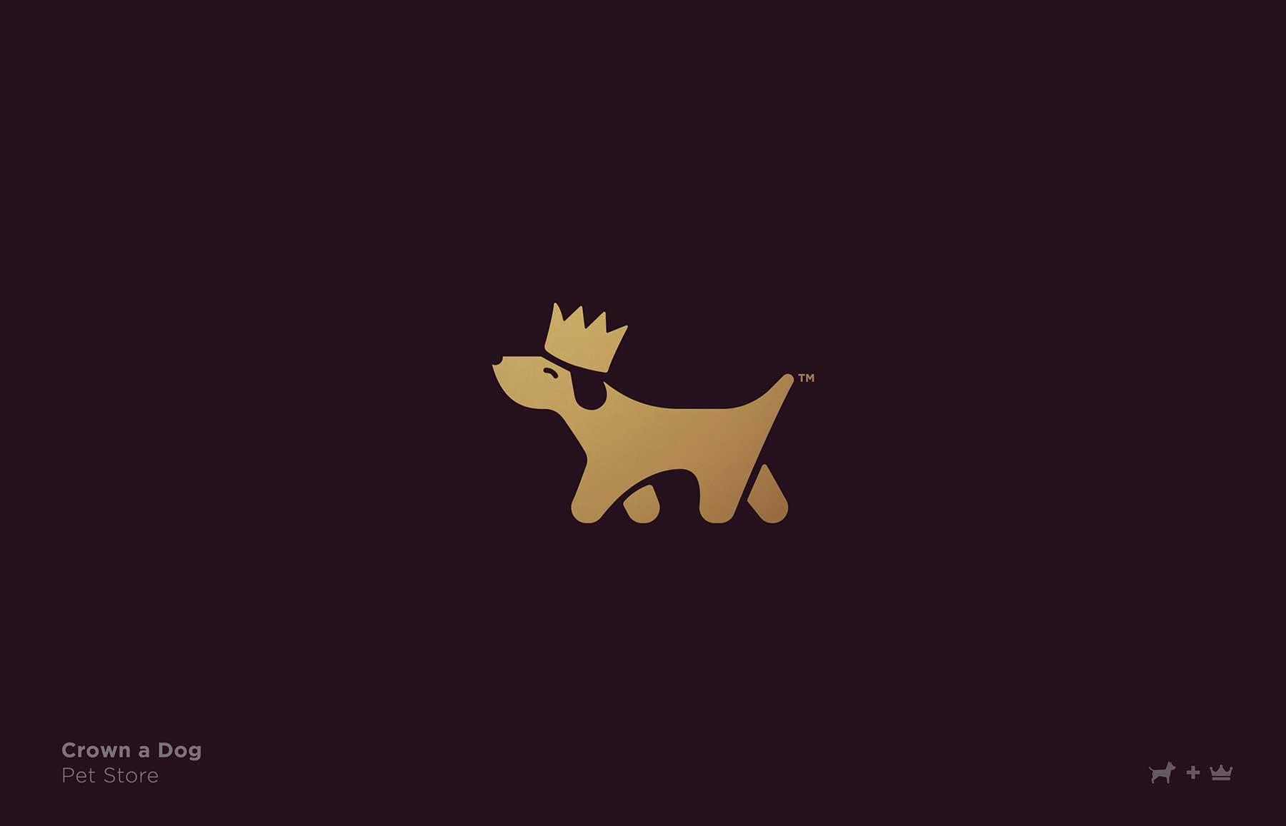 Logo-Designs von Adolfo Teixeira Adolfo-Teixeira_logodesigns_05