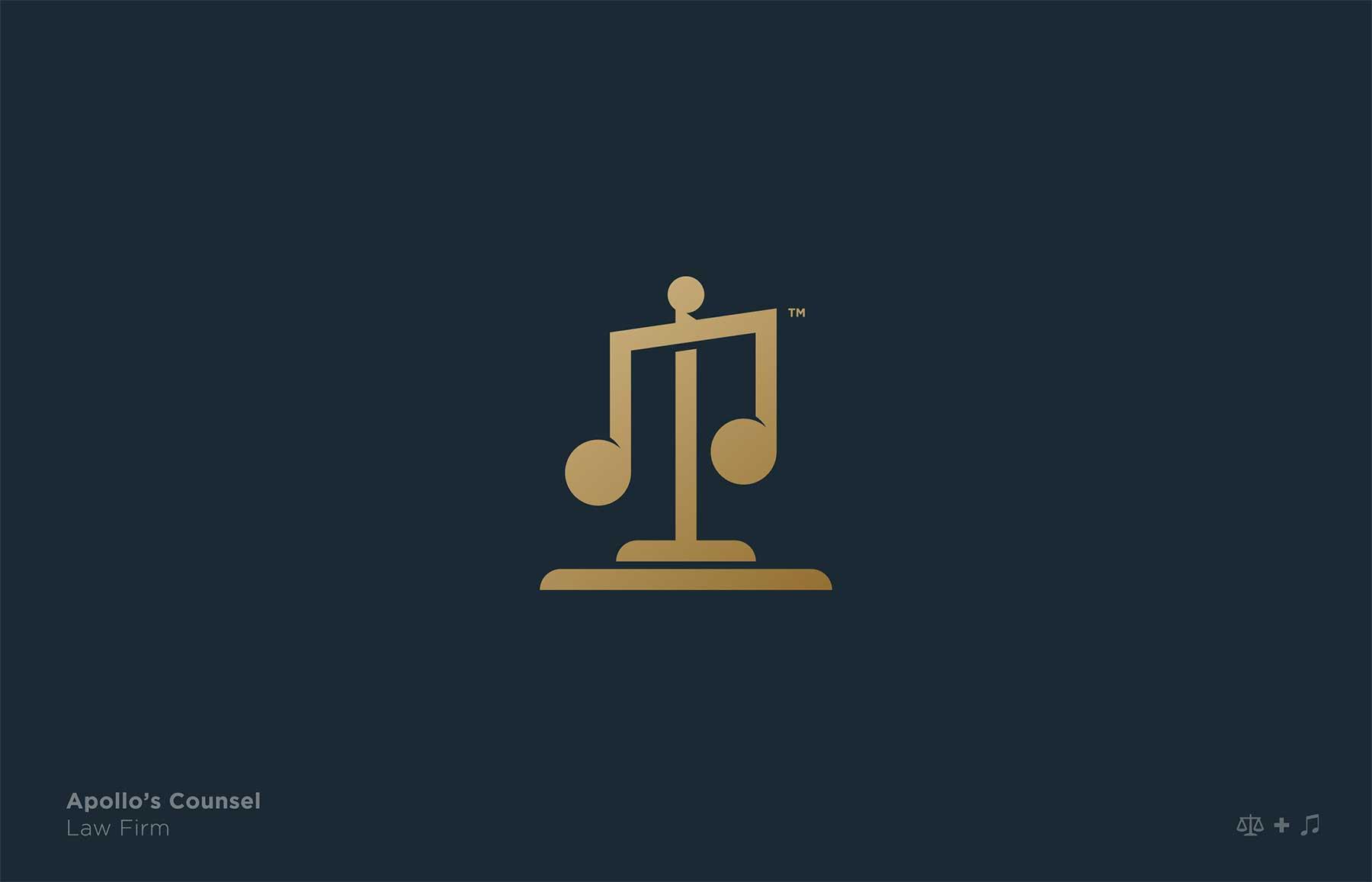 Logo-Designs von Adolfo Teixeira Adolfo-Teixeira_logodesigns_06