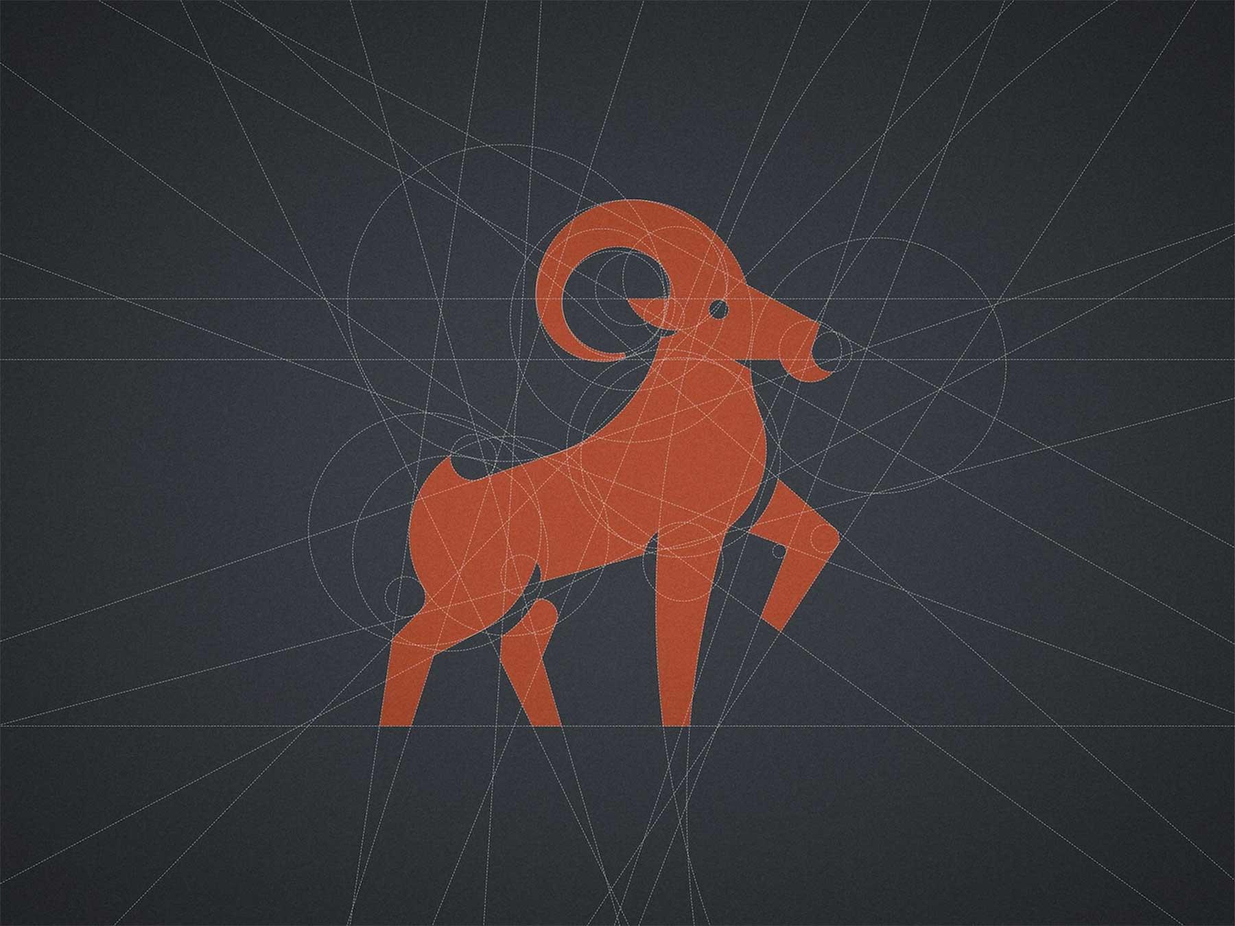 Logo-Designs von Adolfo Teixeira Adolfo-Teixeira_logodesigns_07