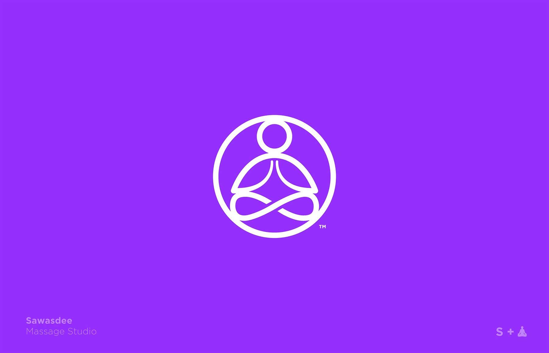 Logo-Designs von Adolfo Teixeira Adolfo-Teixeira_logodesigns_09