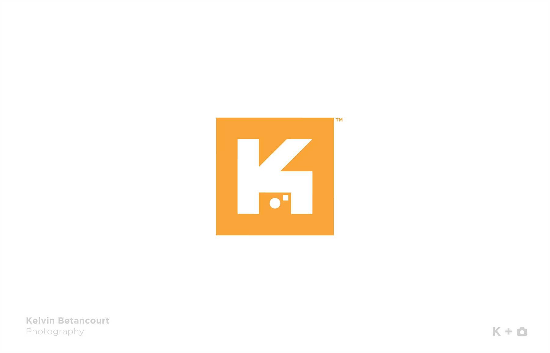 Logo-Designs von Adolfo Teixeira Adolfo-Teixeira_logodesigns_10