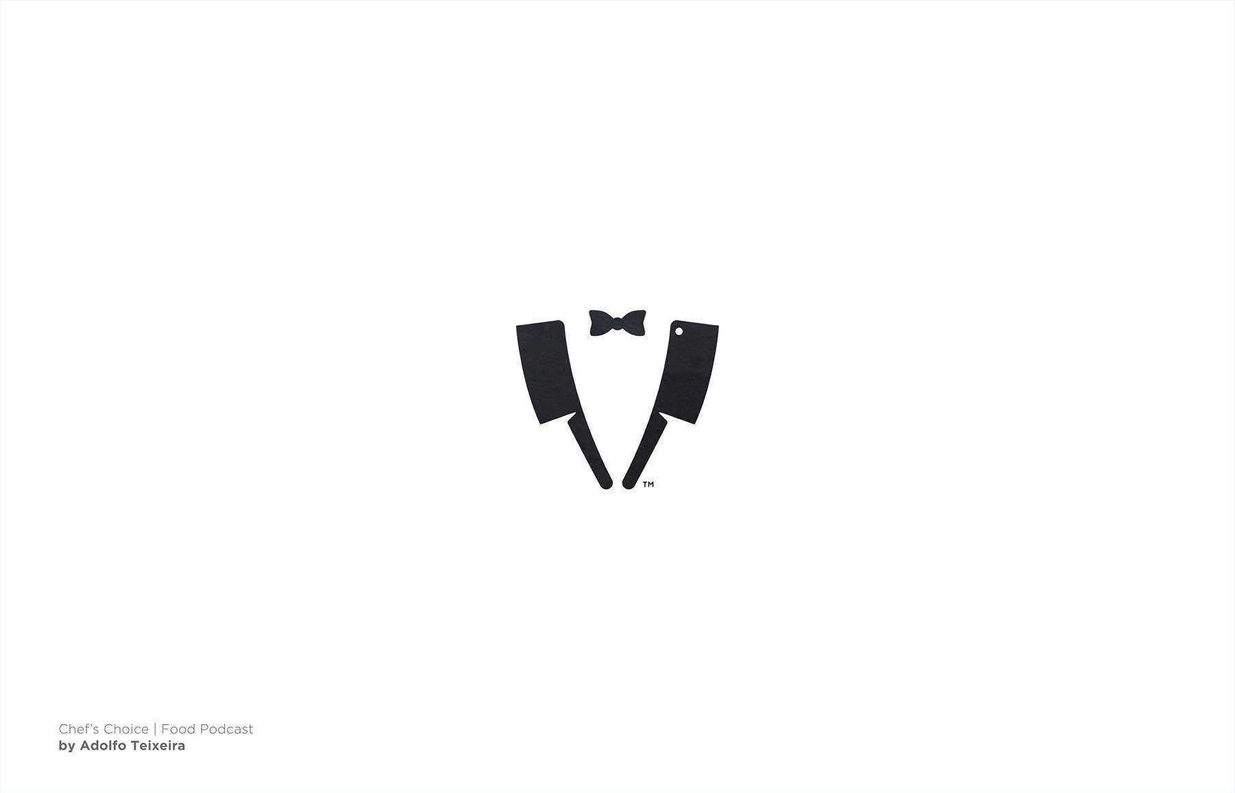 Logo-Designs von Adolfo Teixeira Adolfo-Teixeira_logodesigns_11