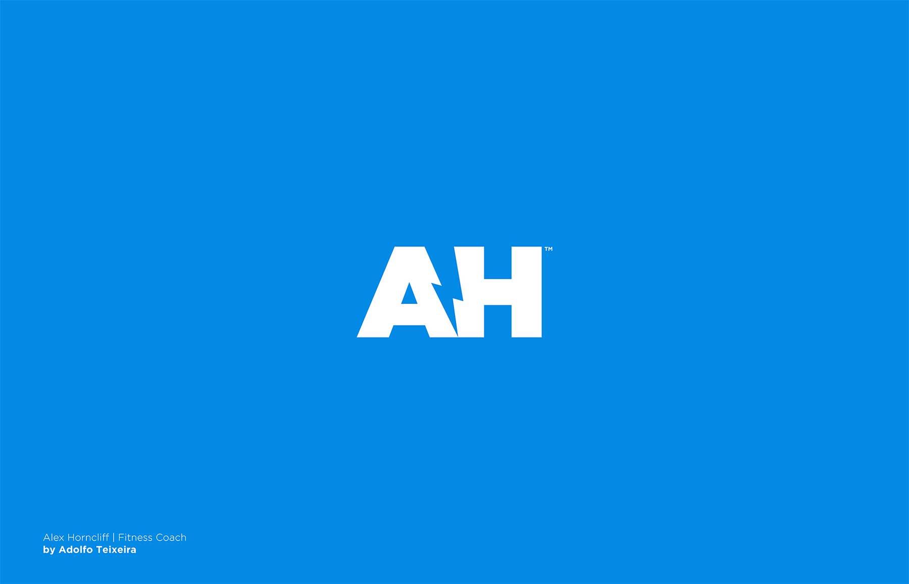 Logo-Designs von Adolfo Teixeira Adolfo-Teixeira_logodesigns_12