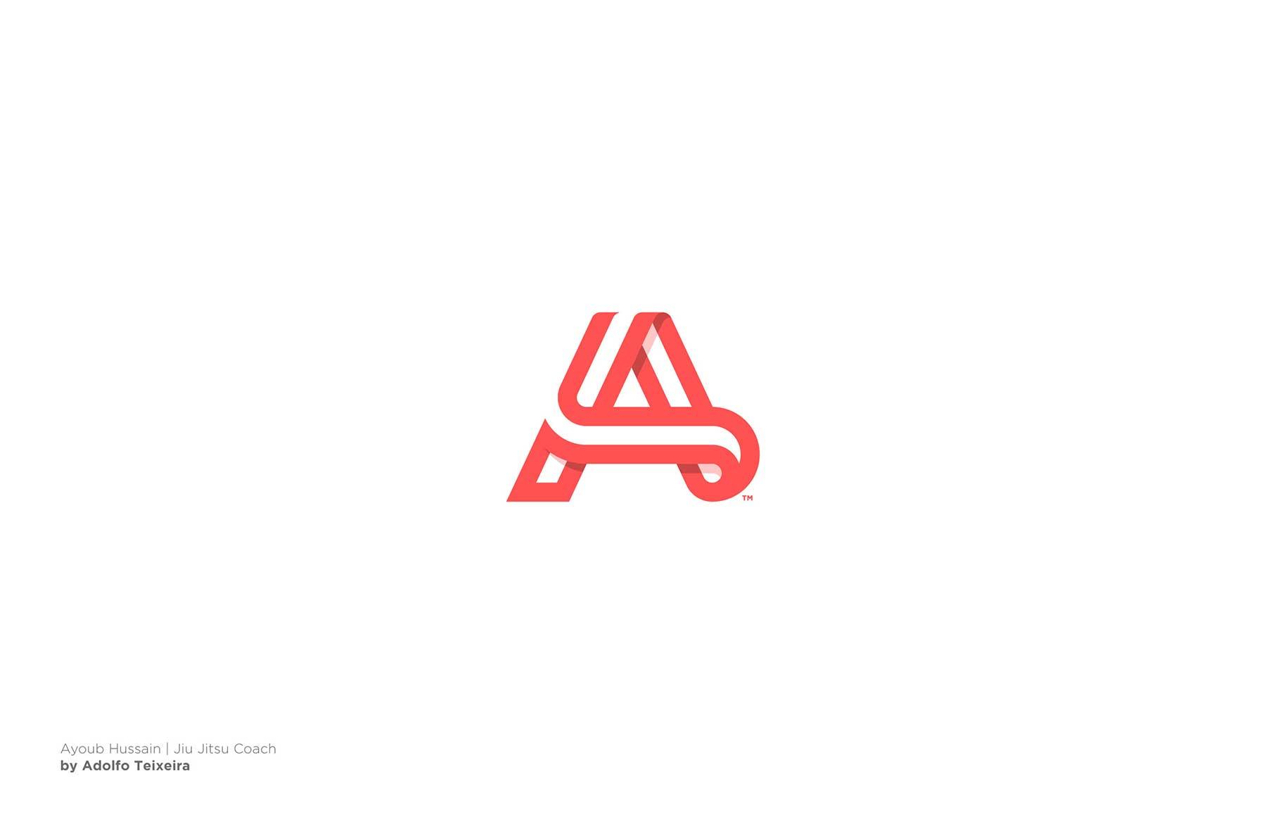 Logo-Designs von Adolfo Teixeira Adolfo-Teixeira_logodesigns_13