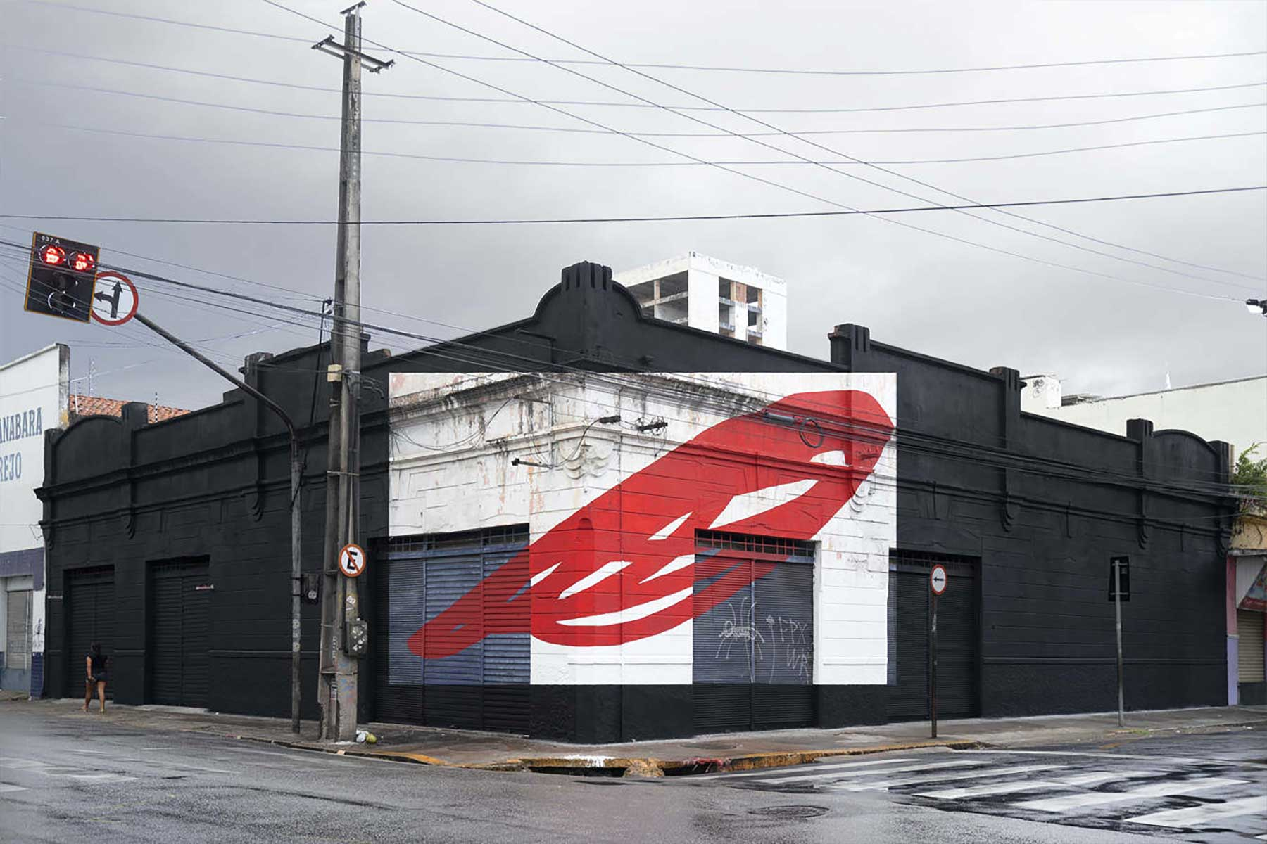 Murals von Elian Chali Elian-Chali-murals_10