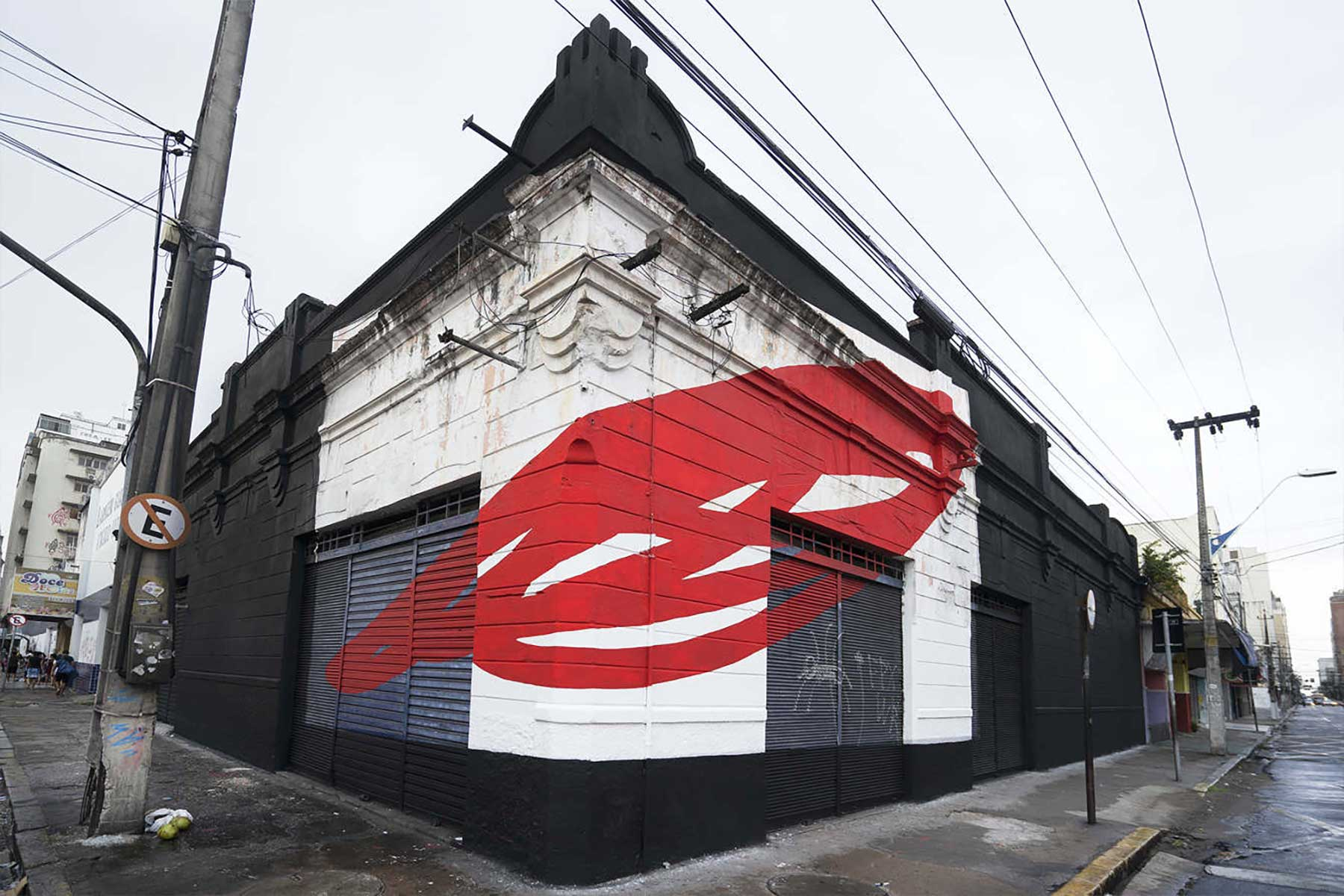 Murals von Elian Chali Elian-Chali-murals_11