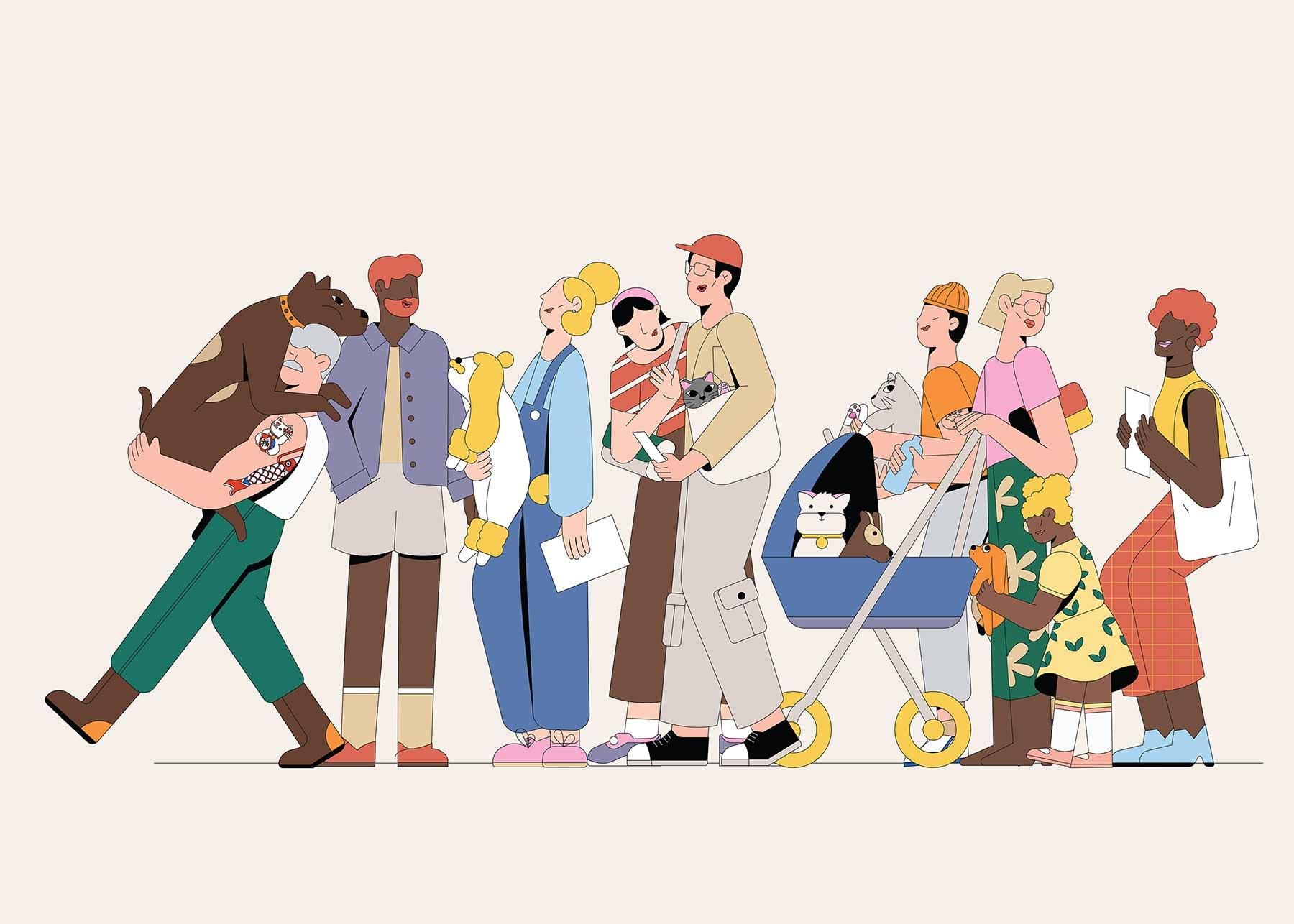 Illustration: Jiaqi Wang Jiaqi-Wang-illustration_01